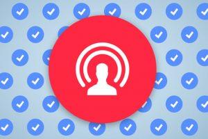 Facebook canlı yayını markalar tarafından çok sevildi