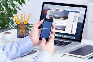 Facebook yeni reklam ürünlerini kullanıma sundu
