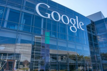 Google tamamen kendi markasını taşıyacak telefonuyla geliyor
