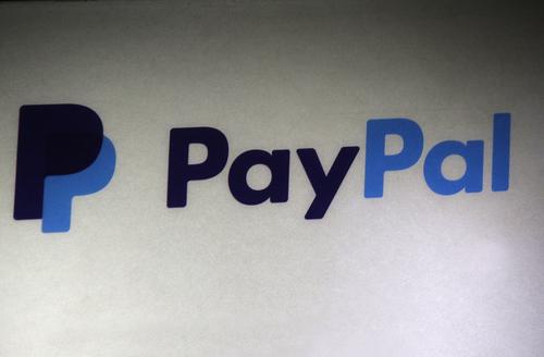 Madalyonun iki yüzü – PayPal'ın Türkiye'den çıkışına ilişkin bir analiz