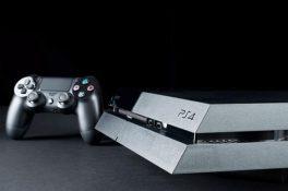 PlayStation 4 Neo sonunda geliyor