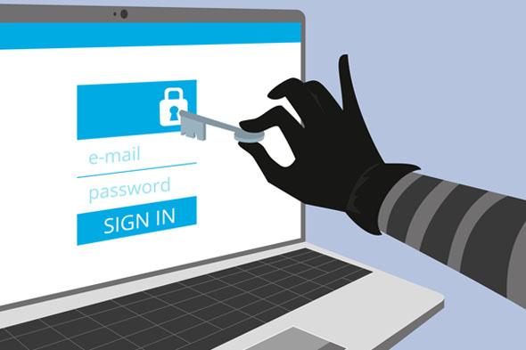 5 adımda Twitter güvenliğinizi artırın