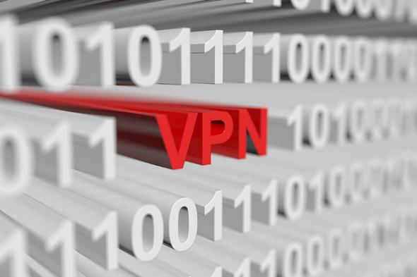 Erişim engelini VPN ile aşma yolları