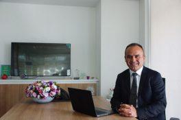 Philips TV'ye yeni ülke müdürü