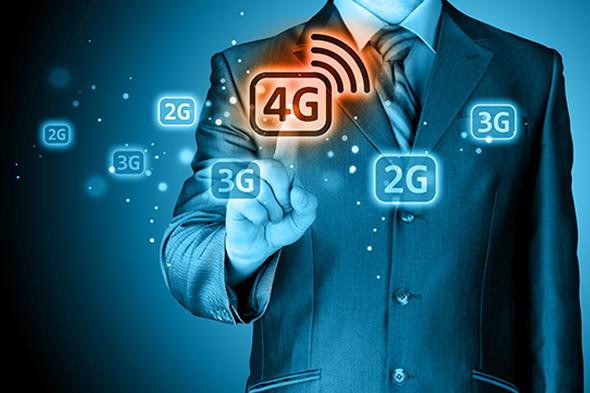 4G hızı ile katma değerli servisler de uçuşa geçecek mi?