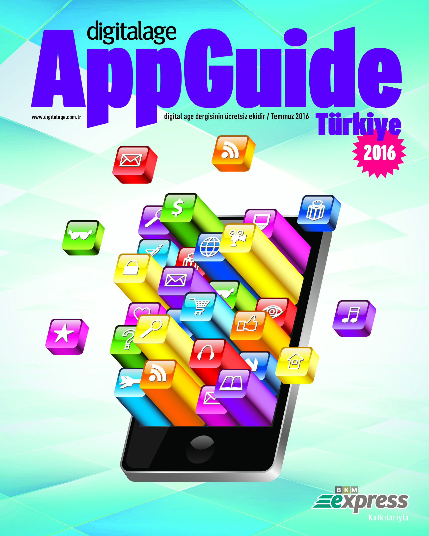 AppGuide 2016_Cover