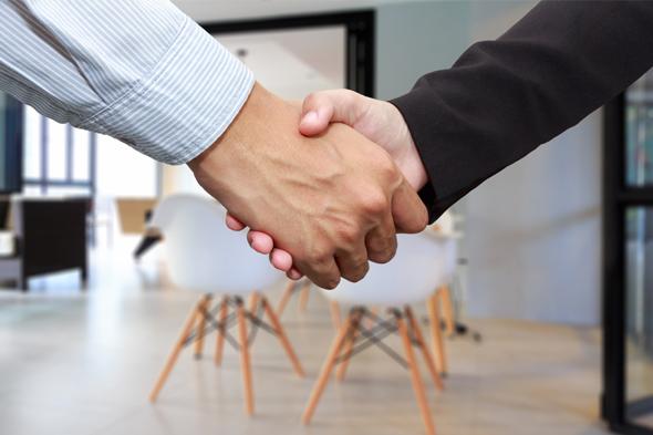 Bankalararası Kart Merkezi (BKM) iletişim ajansını seçti