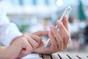 Boşanma davalarında sosyal medya hesaplarının delil değeri
