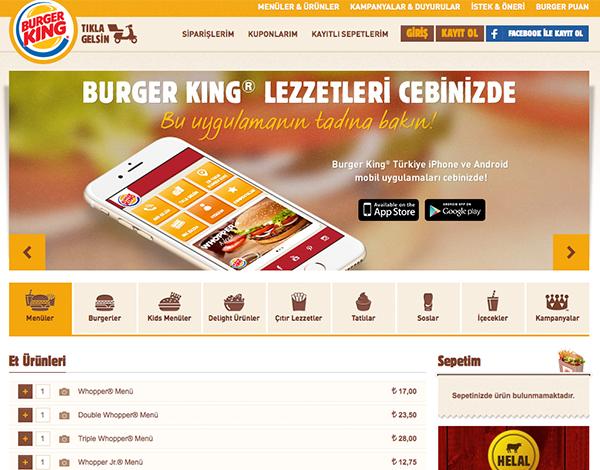 Burgerking_600x470