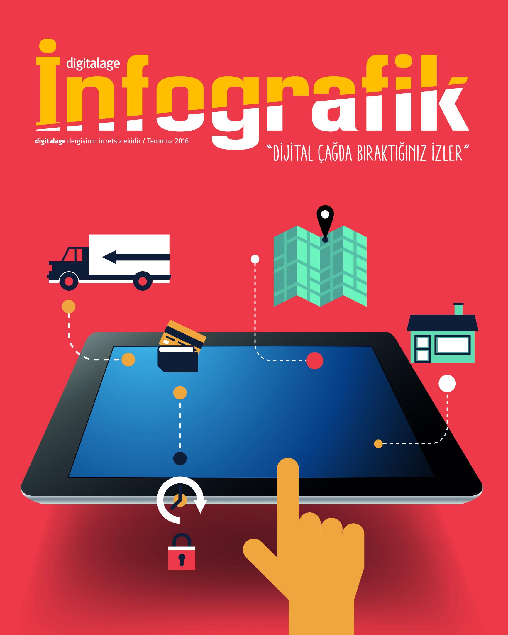 Infografik 2016_Cover