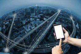 Akıllı şehir çözümlerine örnekler