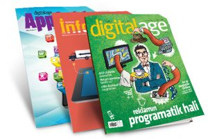 digital age temmuz
