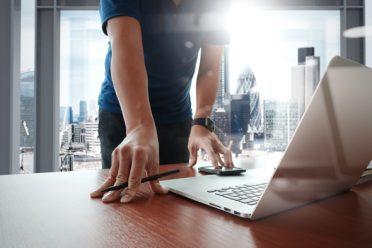 dijital girişimci