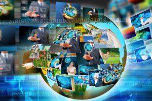 TV kanalları ve reklamverenler için önemli teknoloji