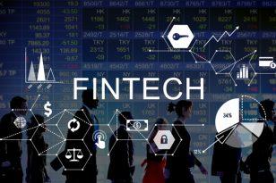 FinTech: Bankalar için tehdit mi?