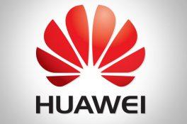 Huawei başarı grafiğini artırıyor