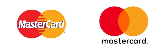 mastercard-logosunu-yeniledi-01