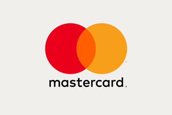 Mastercard, logosunu ve marka kimliğini yeniledi