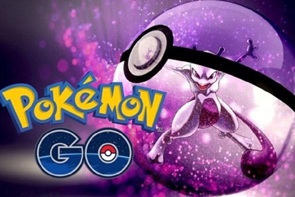 Pokemon Go heyecanına kapılan markalar