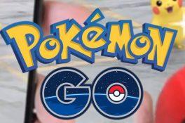 Rakamlarla Pokémon Go analizi