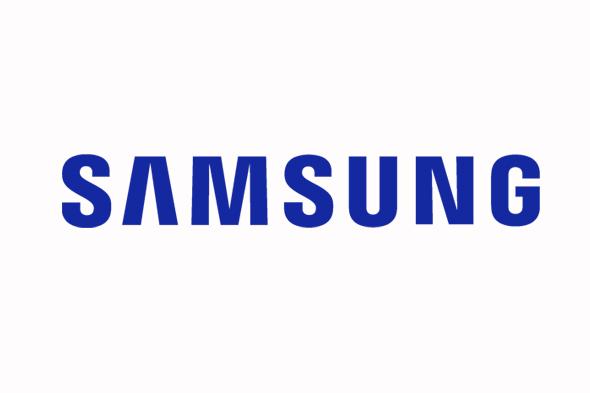 Samsung'a yeni kurumsal iletişim müdürü