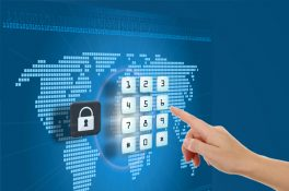 Siber güvenlikteki iş gücü eksikliği, şirket ve ülkeleri tehlikeye atıyor
