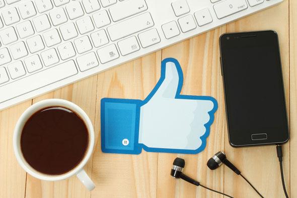 Slack, Facebook'un sosyali ofise taşıma ideallerine karşı!