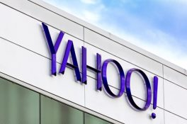 Verizon Yahoo'yu satın alıyor!