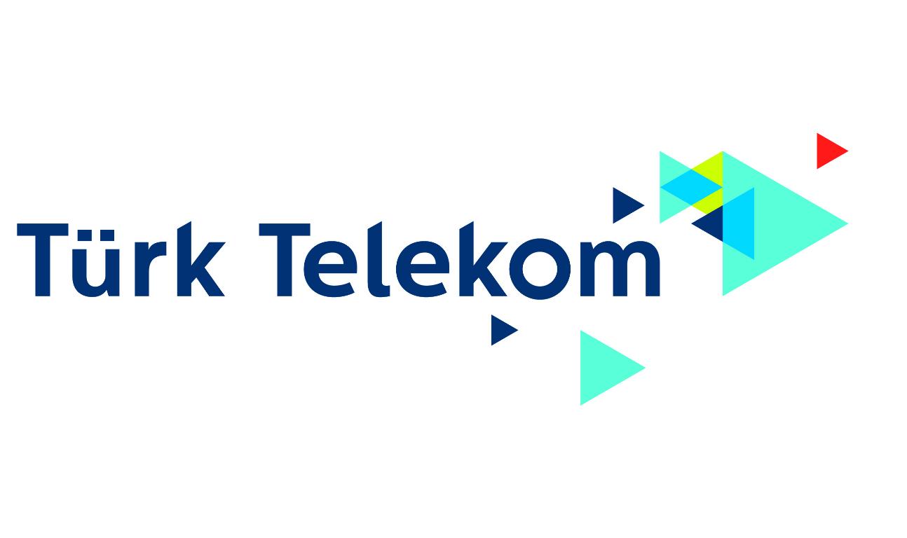 1472669969_Turk_Telekom_Logo