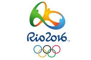 Saran Group'tan Rio olimpiyat yayını açıklaması