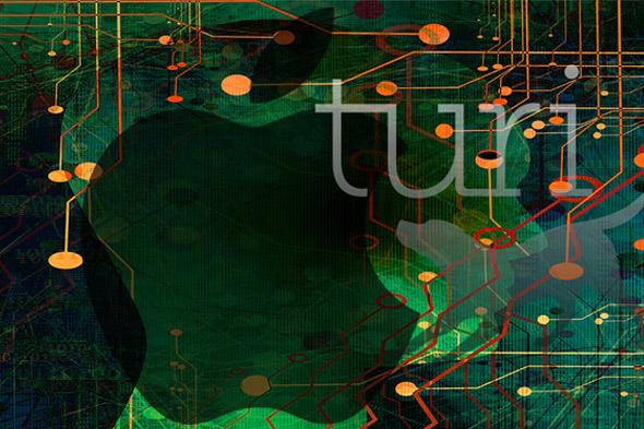 Apple, yapay zeka girişimi Turi'yi bünyesine kattı