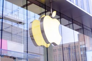 Apple, geliştiricilerine ne kadar ödedi?
