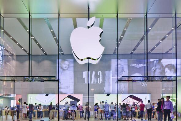 Apple, kendisini hack'leyene 200 bin dolar ödeyecek