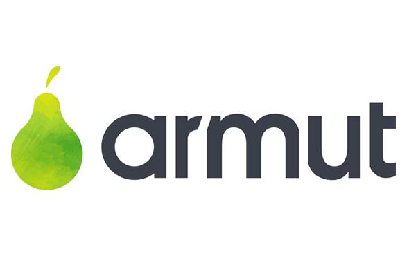 Armut.com kreatif ajansını seçti