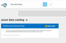 Microsoft destekli online teknoloji terimleri sözlüğü yayında