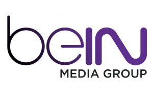 beIN MEDIA GROUP'un Digiturk'ü satın alma süreci tamamlandı