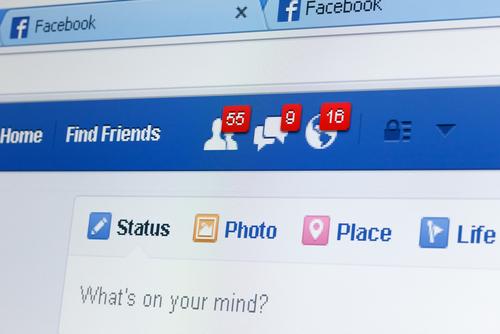 facebook güvenlik3