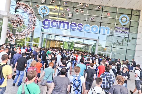 Oyun sektöründe hedef 2 milyar dolar