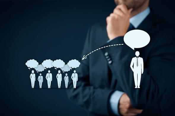 Girişimcilikte dikkat edilmesi gereken 8 nokta