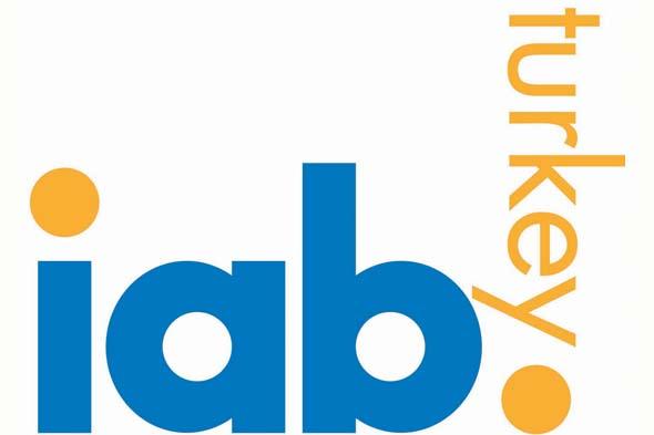 IAB Türkiye araştırma şirketini seçti