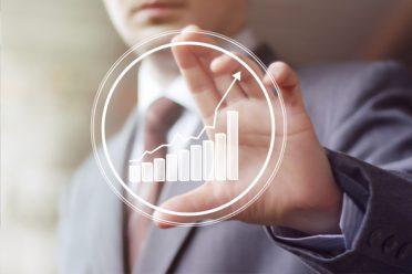 Araştırma: İnovasyona yatırım yapan ticarette büyüyor