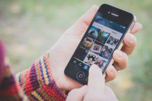 Instagram'a yeni özellik: Taslak olarak kaydet