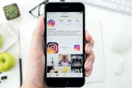 Instagram'da artık yorumlar engellenebilecek