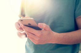 Mobil reklamda iOS atağı