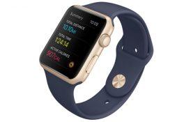 iPhone için en iyi fitness uygulamaları