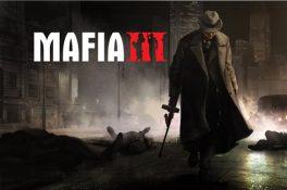 Mafia 3'ün soundtrack listesi açıklandı