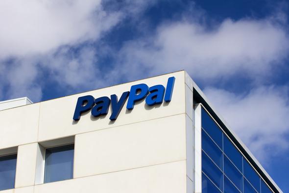 PayPal, Türkiye'ye geri dönüyor