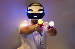 PlayStation VR ile oynayabileceğimiz en iyi 10 oyun