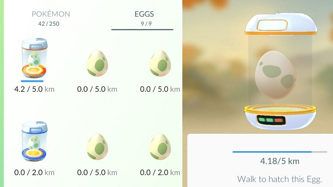 pokemon-go-yumurta-egg