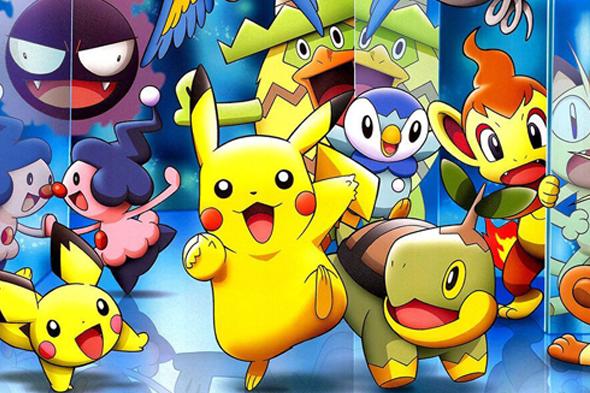 Pokémon GO çılgınlığından markanız nasıl yararlanır?